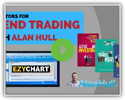 Trend Trading with Alan Hull