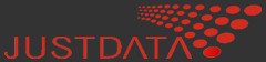 Electronic Information Solutions Pty Ltd trading as JustData